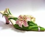 Lavish lilies bc thumb155 crop