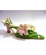 Lavish Lilies Breast Cancer Awareness Pink Ribb... - $99.99