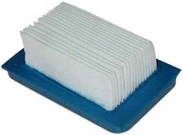 Air Filter Replaces Echo A226000031, 226000031 Oregon 30-439, 30439 ROTARY 10269 - $5.90