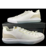 Converse Collaboration Nexus x Zoom Air Unit Sneaker 161252C White Rare ... - $79.95