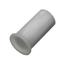 Part - Horizontal Gear Bushing for 5 lb. Vertical Stuffer#606 and 606SS 2pk - $12.86