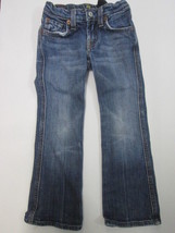 7 For All Mankind Jeans SIZE 4 - $24.70