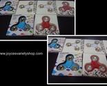 Baby blue fidget collage 2017 05 28 thumb155 crop
