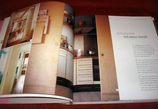 Room Rescues Jane Burdon Interior Decorating Design Solutions Rooms Ideas Space