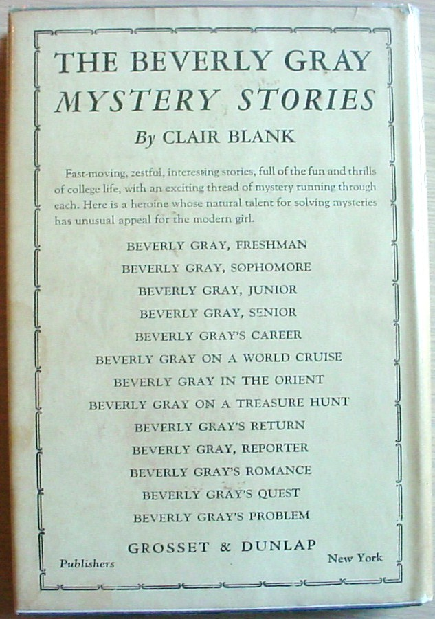 Nancy Drew #13 THE MYSTERY OF THE IVORY CHARM dj 1946A-23 FARAH Carolyn Keene