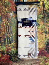 pendleton home collection blanket - $62.89