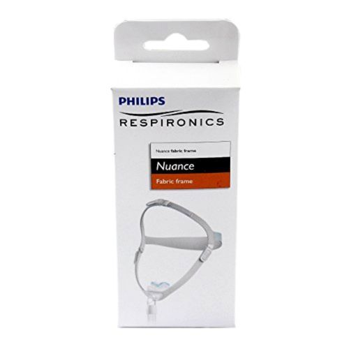 Nuance RS Fabric Frame - Free 2 Day Shipping