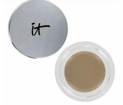 It Cosmetics Build-A-Brow Waterproof 5-In-1 Gel Stain ~ Blonde ~ .12oz - $18.81
