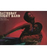 Keep Those Lovers Dancing - Saturday Night Band - Prelude Records - PRL ... - $7.35