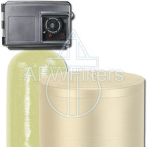 3.0 cu ft Tannin Softener with Fleck 2510 - $1,719.39