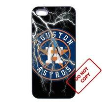 10 kinds Baseball team, Astros galaxy s7 edge case, 10 kinds Baseball te... - $14.84