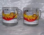 Garfield 002 thumb155 crop