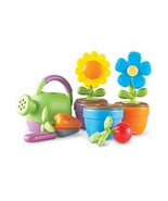Learning Resources New Sprouts Grow It! Pretend Play, Exploration Play, ... - $15.95