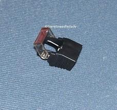 Akai RS-100 RS-120 PC-100 NUDE DIAMOND NEEDLE STYLUS for Acutex 310/II 7... - $33.20