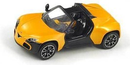Venturi America (2013) Resin Model Car S2248 - $69.97