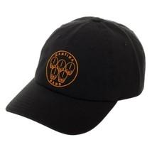 Mos Eisley Cantina Hat - Adjustable Hat - Star Wars - Bioworld - $18.61