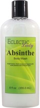 Absinthe Body Wash - $16.48+