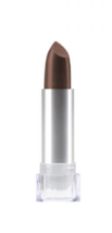 NICKA K NEW YORK NK LIPSTICK #913 LOUD  SEMI MATTE FINISH - $1.48