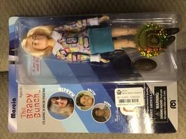 """Mego The Brady Bunch Marcia Brady Action Figure 8"""" - $9.90"""