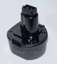 banshee replacement for TITAN Dewalt Power Tool battery for CD231 - $26.28