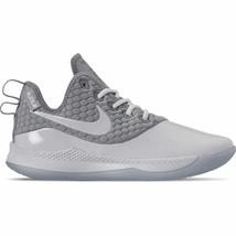 Nike Lebron Witness III 3 Premium Men's Basketball Shoes - NIB BQ9819-002 - $54.99