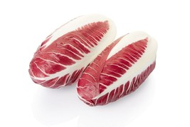 Radicchio Rossa di Treviso Non GMO Heirloom Vegetable Seeds Sow No GMO® USA - $1.97+