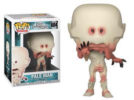 Pan's Labyrinth Movie Pale Man Vinyl POP! Figure Toy #604 FUNKO NEW MIB - $12.55