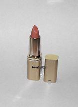 Loreal colour riche lipstick 862 nude thumb200