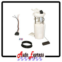 NEW ELECTRIC FUEL PUMP MODULE CHEVY SURBURBAN 1500 2000