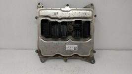 2012-2015 Bmw 328i Engine Computer Ecu Pcm Ecm Pcu Oem 8 601 158-01 122123 - $215.45