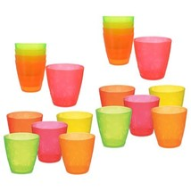 Munchkin Multi Cups Baby Drink Cups, 20 Pack - $28.27