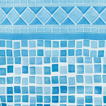 Newest Summer Waves 14ft X 42in Elite Frame Pool - Ready to Ship image 8