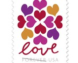 Uspslove2019 thumb155 crop