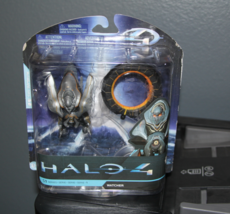 Halo 4 Watcher S1 series - $15.00