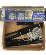 Unused Huffy Sports Backboard Universal Mounting Bracket 8405A - $14.01