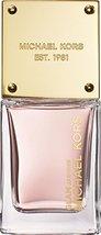 Michael Kors Glam Jasmine Perfume For Women, 1.7 Fl Oz - $127.20