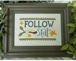 Follow your star 2 thumb155 crop