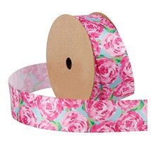 Gift Wrapping Ribbons25mm), 9 Meters?29.5 ft??For DIY Decoration #1 - $13.61