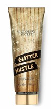 Victoria's Secret Glitter Hustle Fragrance Body Lotion for Women, 8 oz - $17.95
