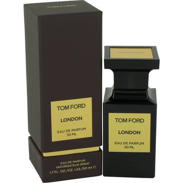 Tom Ford London 1.7 Oz Eau De Parfum Spray