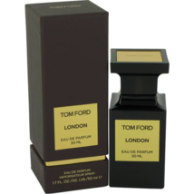 Tom Ford London 1.7 Oz Eau De Parfum Spray image 1