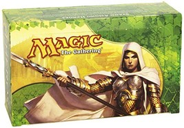 Theros - Magic The Gathering Booster Box MTG 36 Packs - $133.83