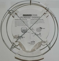 Allied Precision Industries 88R Guard for Plastic Tanks image 2