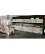 Alusso cucina Italian 10x10 kitchen cabinets, Kitchen Furniture - €3.058,79 EUR