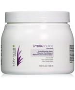 Matrix Biolage Hydrasource Conditioning Balm 16.9 oz SPECIAL! - $24.75