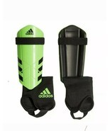 Adidas Youth Ghost Soccer Shin Guards Sizes S - $16.48