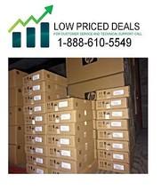 HPE Alu 7X50 1P 10G LR SFP+ XCVR JH157A JH157A#ABA - $950.00