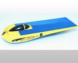 Solar car thumb155 crop