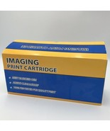 Imaging Print Cartridge Drum DR-350 Brother Compatible MFC-7220 7225 742... - $12.99