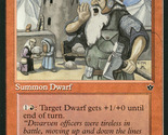 Mtg dwarv thumb155 crop